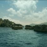4k water footage1