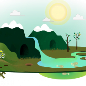 earth day google doodle1