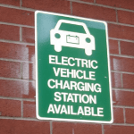 electric car3