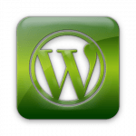 green wordpress1