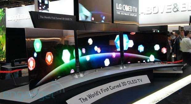 lg curved tvs1