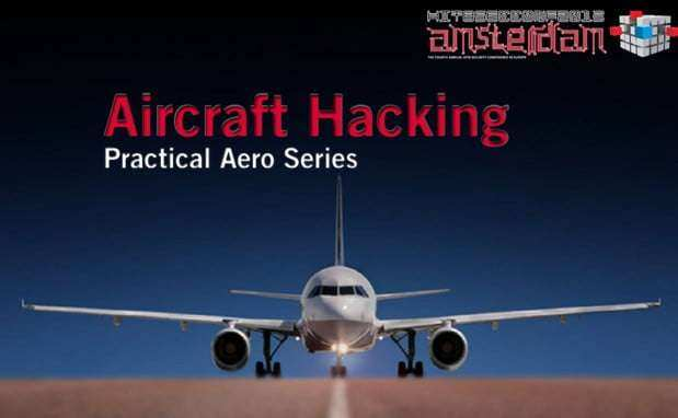 plane hacked1