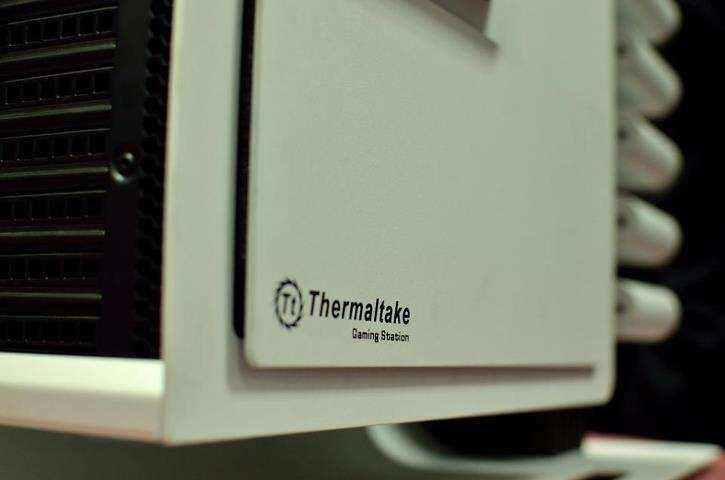 thermal take1