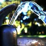 thin water1