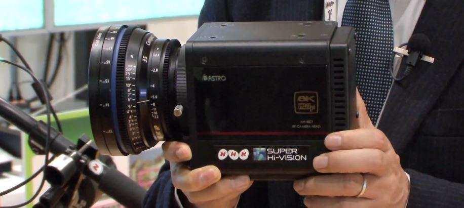 8k camera1