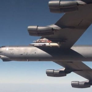 fast aircraft1