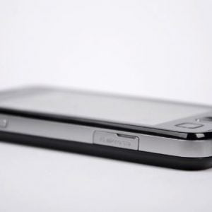 phone11