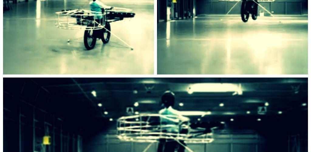 flying motor1