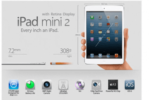 mini2 300x201 iPad 5 and iPad Mini 2 Rumors