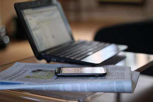 office gadget