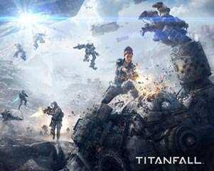 titan1