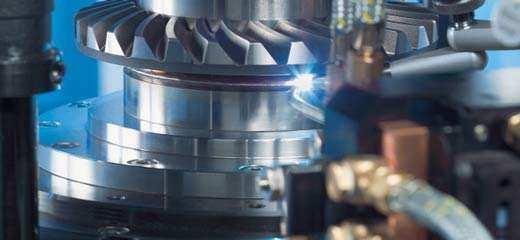 Laser Welding e1363980468277