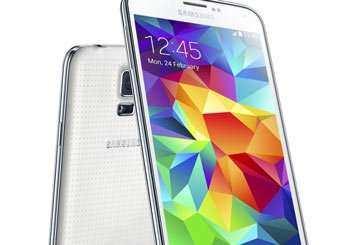 featured image smartphones