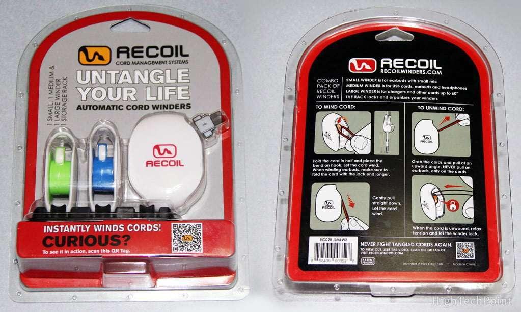 recoil1