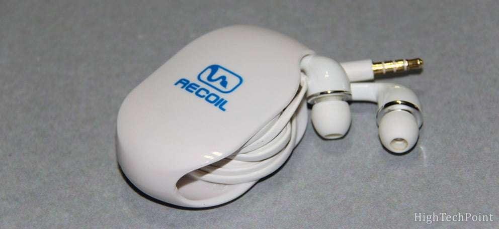 recoil7