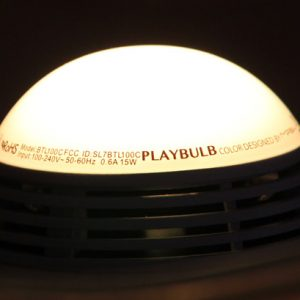 playbulb7
