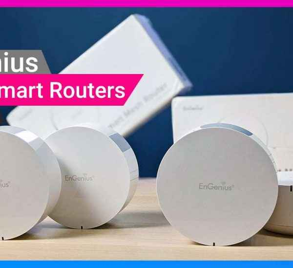 engenius-mesh-smart-routers-review